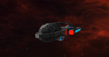 starmade-screenshot-0127